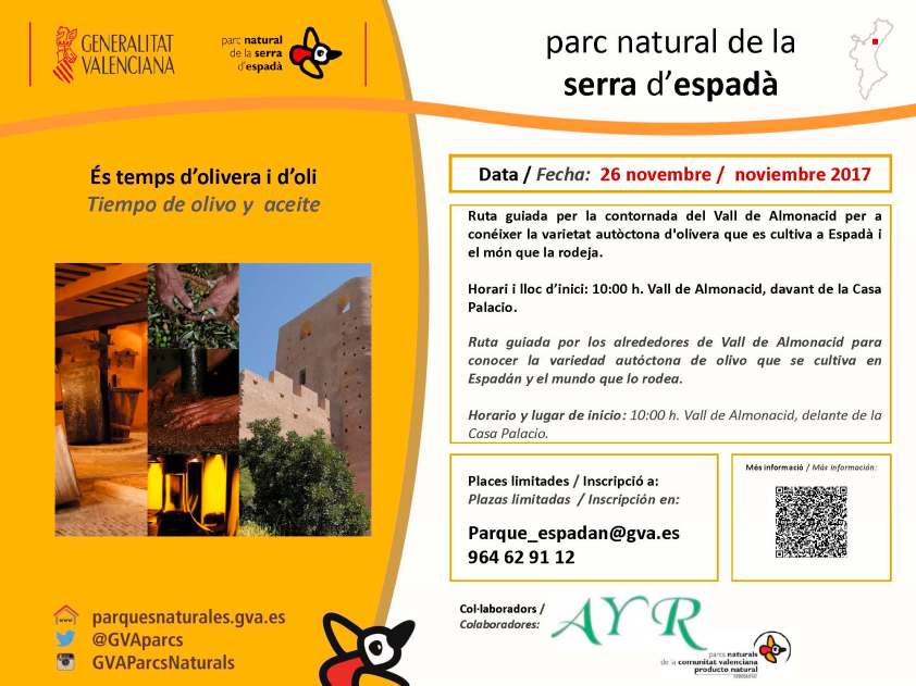 Cartel_Vall_aceite_2017