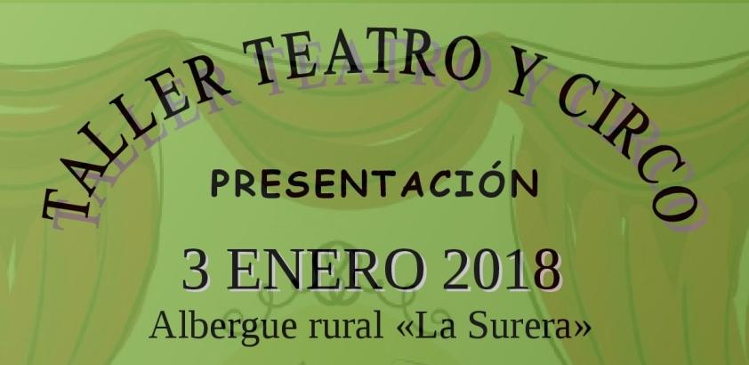 cartel presentación -001