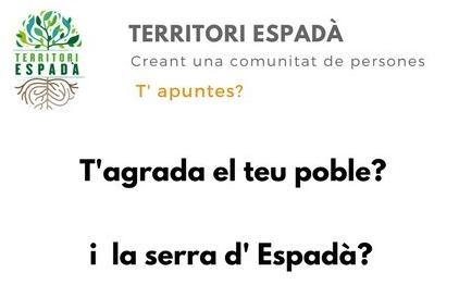 territoriespadc3a1n-e1526111215351.jpg