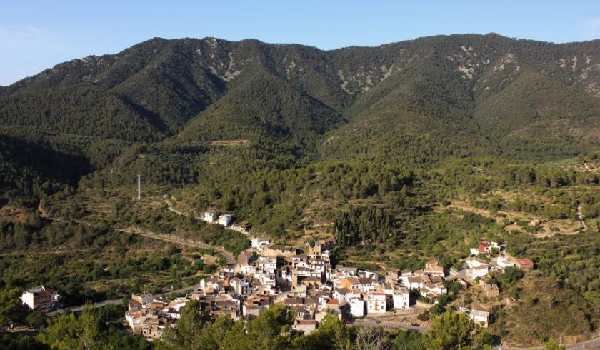 alcudia_de_veo_desde_el_castillo