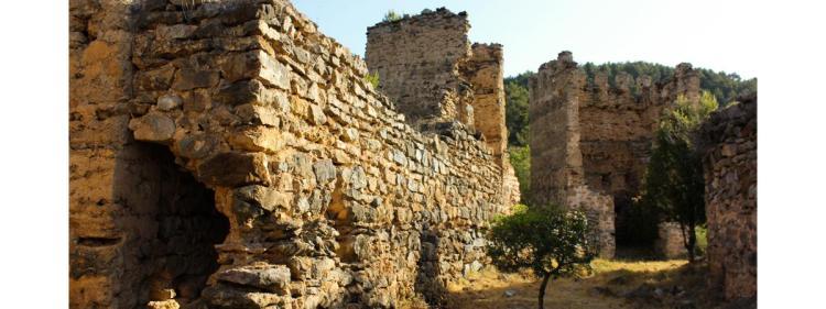castillo_alcudia_de_veo_2