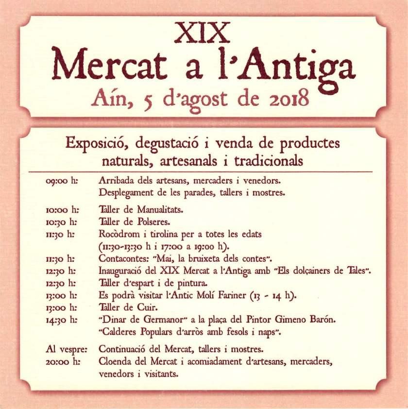 programa_Página_1