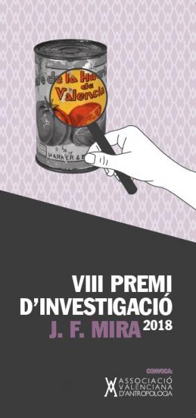 premi_mira_2018