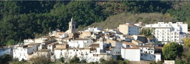foto-ayuntamiento-de-ain-e1558425808872.jpg
