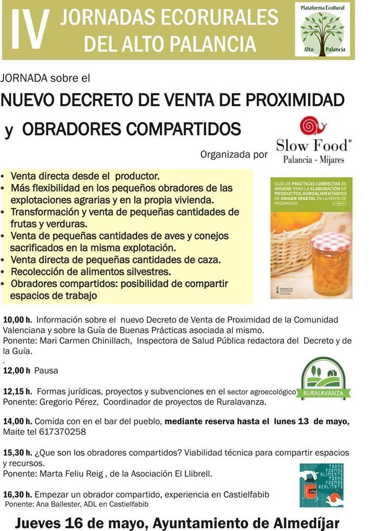 PUBLICAR EL 10_05_19