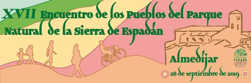 Banner_trobada