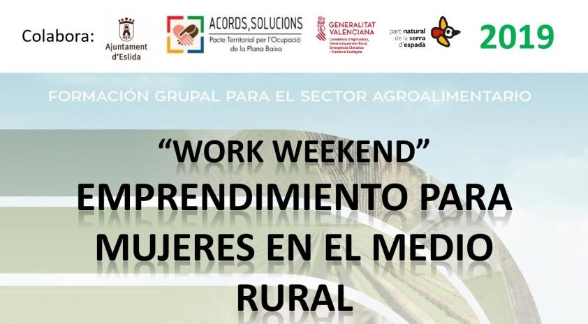 WORKWEEKEN_cabecera