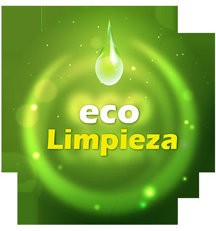 Ecoloipieza