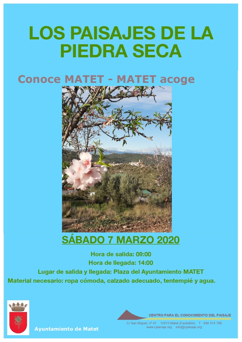 actividad matet febrero_pages-to-jpg-0001